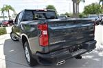 2019 Silverado 1500 Crew Cab 4x4, Pickup #P6482 - photo 6