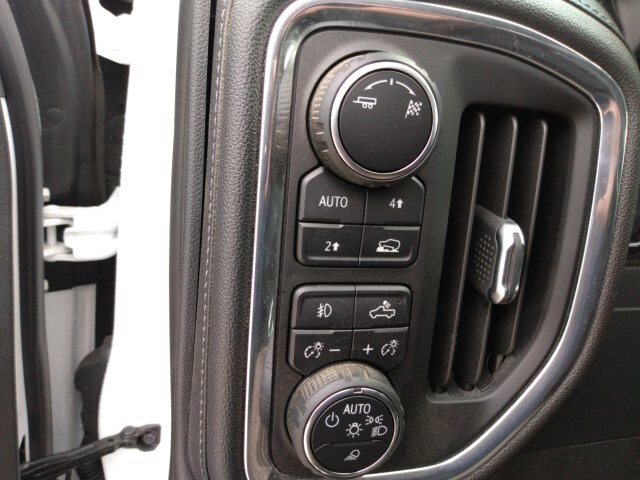 2019 Silverado 1500 Crew Cab 4x4, Pickup #P6483 - photo 15