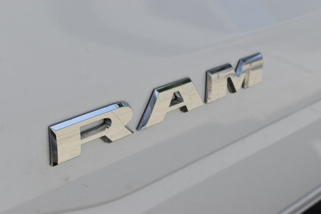 2020 Ram 1500 Quad Cab 4x2, Pickup #P6490 - photo 5