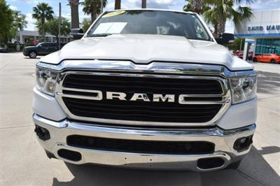 2020 Ram 1500 Quad Cab 4x2, Pickup #P6490 - photo 3