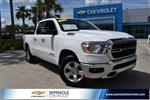 2020 Ram 1500 Quad Cab 4x2, Pickup #P6490 - photo 1