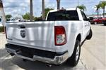 2020 Ram 1500 Quad Cab 4x2, Pickup #P6490 - photo 2