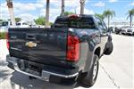 2017 Colorado Crew Cab 4x4, Pickup #P6513 - photo 2