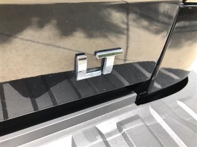 2017 Chevrolet Silverado 1500 Double Cab 4x4, Pickup #P6659 - photo 10
