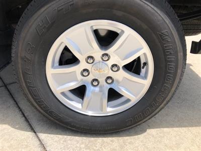 2017 Chevrolet Silverado 1500 Double Cab 4x4, Pickup #P6659 - photo 12