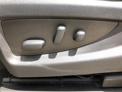 2017 Chevrolet Silverado 1500 Double Cab 4x4, Pickup #P6659 - photo 15