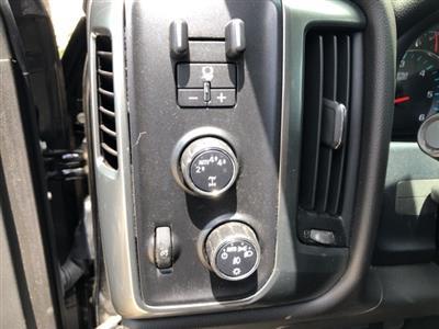 2017 Chevrolet Silverado 1500 Double Cab 4x4, Pickup #P6659 - photo 16