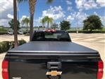 2017 Chevrolet Silverado 1500 Double Cab 4x4, Pickup #P6659 - photo 11