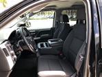 2017 Chevrolet Silverado 1500 Double Cab 4x4, Pickup #P6659 - photo 13