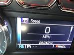 2017 Chevrolet Silverado 1500 Double Cab 4x4, Pickup #P6659 - photo 25