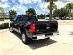 2017 Chevrolet Silverado 1500 Double Cab 4x4, Pickup #P6659 - photo 8