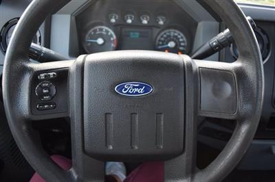 2016 Ford F-250 Regular Cab 4x2, Pickup #P6971 - photo 18