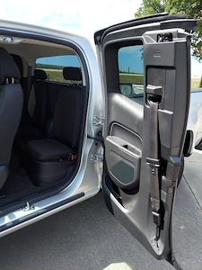 2019 Chevrolet Colorado Extended Cab 4x2, Pickup #P7096 - photo 12