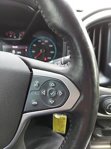 2019 Chevrolet Colorado Extended Cab 4x2, Pickup #P7096 - photo 17