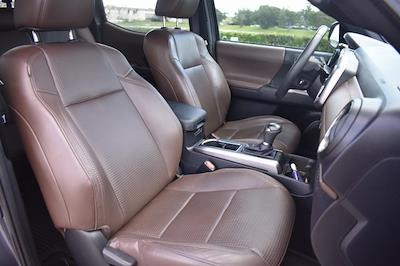 2016 Toyota Tacoma Double Cab 4x2, Pickup #P7101 - photo 12