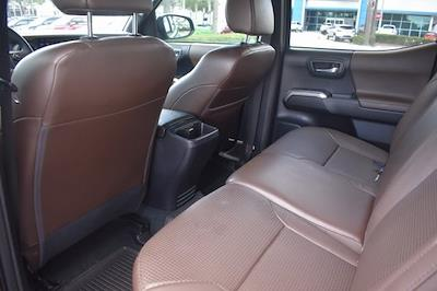 2016 Toyota Tacoma Double Cab 4x2, Pickup #P7101 - photo 17