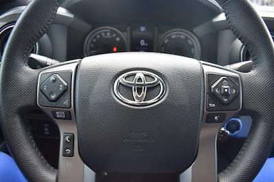 2016 Toyota Tacoma Double Cab 4x2, Pickup #P7101 - photo 21