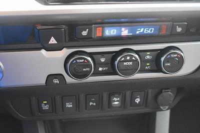 2016 Toyota Tacoma Double Cab 4x2, Pickup #P7101 - photo 24