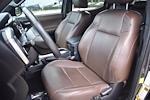 2016 Toyota Tacoma Double Cab 4x2, Pickup #P7101 - photo 19