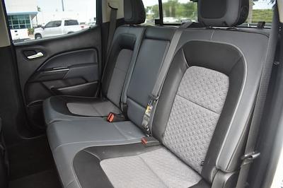 2017 Chevrolet Colorado Crew Cab 4x2, Pickup #P7106 - photo 15