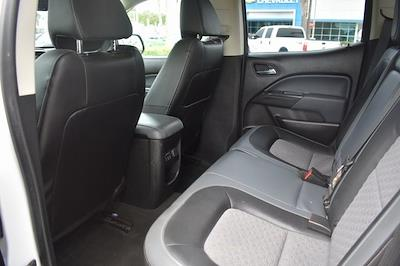 2017 Chevrolet Colorado Crew Cab 4x2, Pickup #P7106 - photo 16