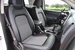 2017 Chevrolet Colorado Crew Cab 4x2, Pickup #P7106 - photo 11