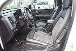 2017 Chevrolet Colorado Crew Cab 4x2, Pickup #P7106 - photo 19