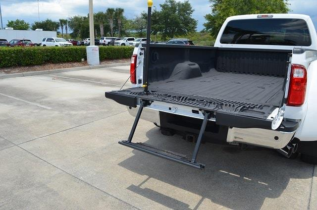 2016 Ford F-350 Crew Cab DRW 4x4, Pickup #P7111 - photo 1