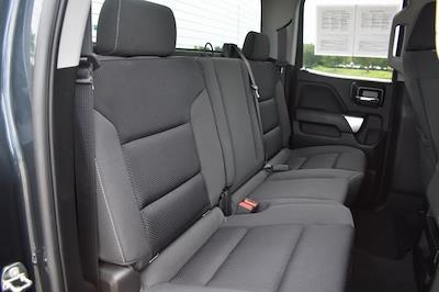 2018 Chevrolet Silverado 1500 Double Cab 4x4, Pickup #P7112 - photo 14