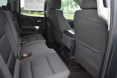 2018 Chevrolet Silverado 1500 Double Cab 4x4, Pickup #P7112 - photo 15