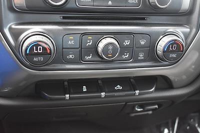 2018 Chevrolet Silverado 1500 Double Cab 4x4, Pickup #P7112 - photo 24