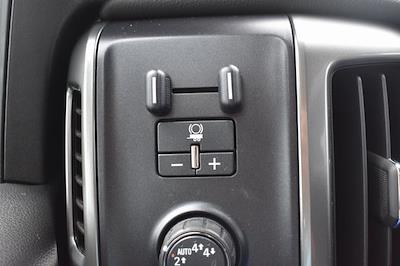 2018 Chevrolet Silverado 1500 Double Cab 4x4, Pickup #P7112 - photo 26