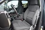 2018 Chevrolet Silverado 1500 Double Cab 4x4, Pickup #P7112 - photo 19