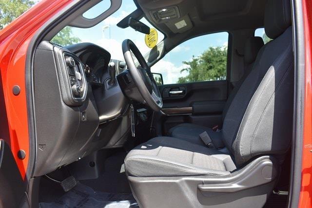 2020 Silverado 1500 Double Cab 4x2,  Pickup #P7129B - photo 20