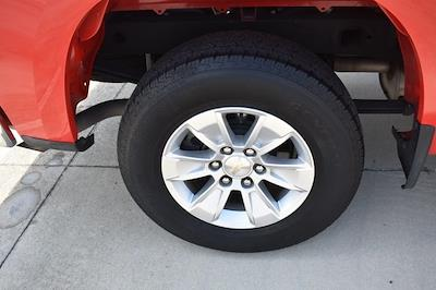 2020 Silverado 1500 Double Cab 4x2,  Pickup #P7129B - photo 10