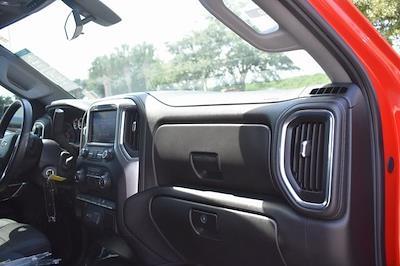 2020 Silverado 1500 Double Cab 4x2,  Pickup #P7129B - photo 11