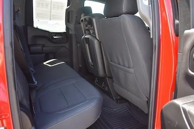 2020 Silverado 1500 Double Cab 4x2,  Pickup #P7129B - photo 15