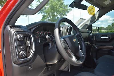 2020 Silverado 1500 Double Cab 4x2,  Pickup #P7129B - photo 18