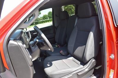 2020 Silverado 1500 Double Cab 4x2,  Pickup #P7129B - photo 19
