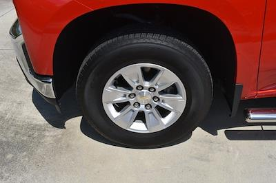 2020 Silverado 1500 Double Cab 4x2,  Pickup #P7129B - photo 8