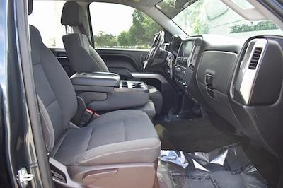 2017 Chevrolet Silverado 1500 Double Cab 4x4, Pickup #P7130A - photo 13