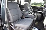 2017 Chevrolet Silverado 1500 Double Cab 4x4, Pickup #P7130A - photo 12