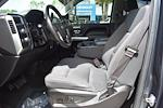 2017 Chevrolet Silverado 1500 Double Cab 4x4, Pickup #P7130A - photo 20