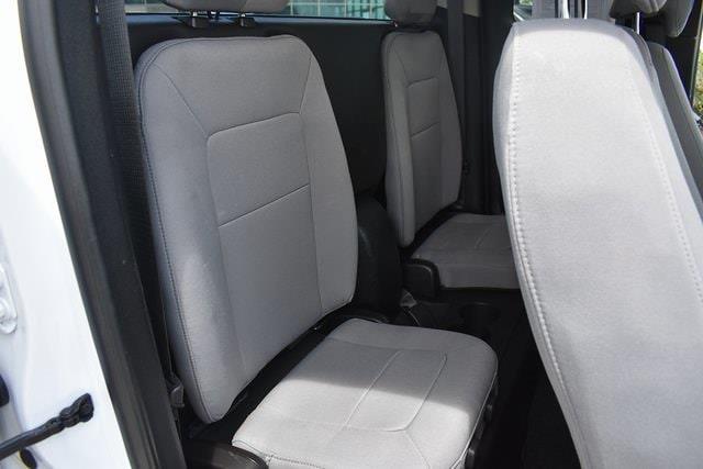 2017 Chevrolet Colorado Double Cab 4x2, Pickup #P7146 - photo 13