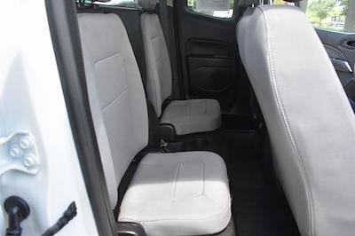 2017 Chevrolet Colorado Double Cab 4x2, Pickup #P7146 - photo 15