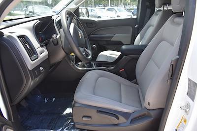 2017 Chevrolet Colorado Double Cab 4x2, Pickup #P7146 - photo 20
