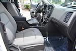 2017 Chevrolet Colorado Double Cab 4x2, Pickup #P7146 - photo 14