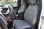 2017 Chevrolet Colorado Double Cab 4x2, Pickup #P7146 - photo 19