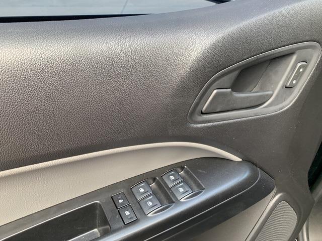2019 Chevrolet Colorado Crew Cab 4x2, Pickup #P7147 - photo 18