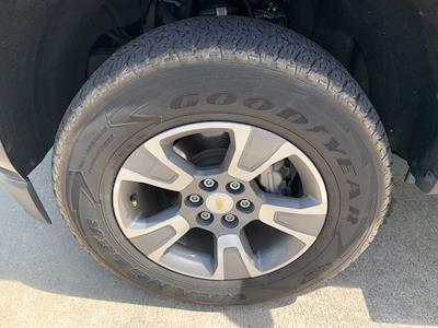 2019 Chevrolet Colorado Crew Cab 4x2, Pickup #P7147 - photo 14